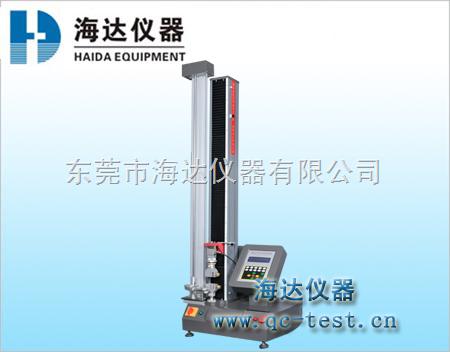 HD-617-S-《线材拉力试验机》
