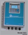 SCC流动电流控制仪