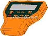 手持式通信电缆障碍测试仪/通信电缆障碍测试计   型号:TC-ME120