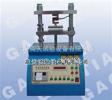 GT-HY边压强度试验机,粘合强度试验机