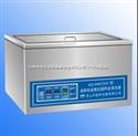 昆山舒美臺式高頻數控超聲波清洗器