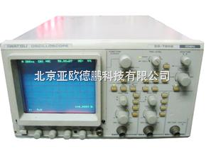 DP-SS-7802-模拟示波器/数字示波器/示波器