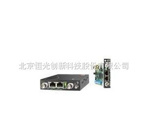 供应台湾CTC以太网网桥,协议转换器,光纤收发器