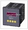 PX800G-A13智能功率因數表