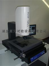 GT-VMS4030二次元4030