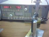 介电常数测量仪/介电常数检测仪(固体)