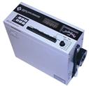 便攜式直讀式粉塵濃度檢測儀P-5FC現貨熱供