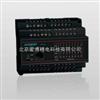 爱博精电 SRTU 550 智能型以太网IO模块