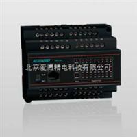 愛博精電 SRTU 550 智能型以太網IO模塊