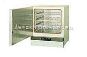 日本松下Panasonic高溫恒溫培養箱MIR162262