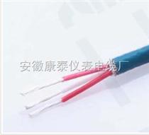 AFPF4*2.5耐高溫電纜