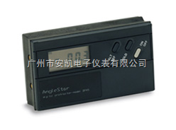 AngleStar-AngleStar倾角测量仪DP-45