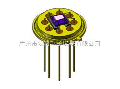 供应TCS208F气体传感器、SF6气体传感器