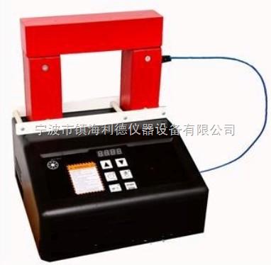 DM-36感应加热器厂家