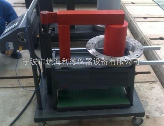DM-140型感应加热器