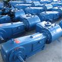 供应W系列往复式真空泵