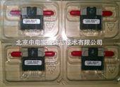 AWM2100V 小流量微桥式流量传感器