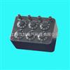 旋轉式電阻箱ZX21