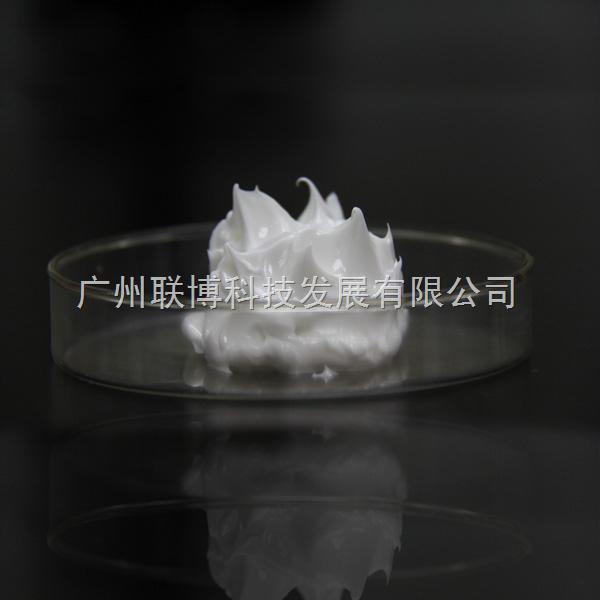 密封润滑硅脂
