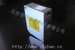 高精度激光位移传感器YF-JS85