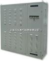 大功率负载电阻柜|三相大功率可调负载电阻箱|功率负载电阻箱