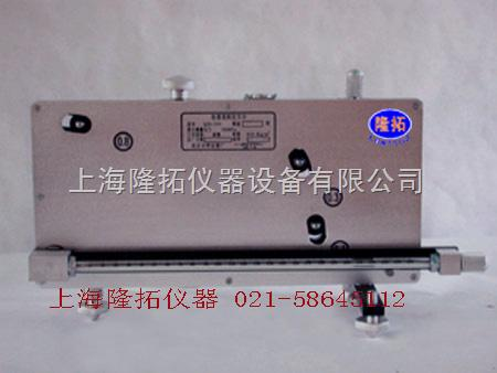 QY-200轻便倾斜压力计的价格