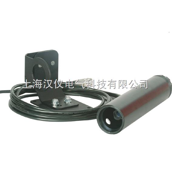 在线式红外测温仪ZX-150
