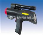 上海雙色紅外測溫儀廠家