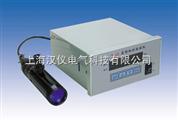 在线式红外测温仪汉仪科技专业提供