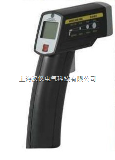 中高温红外测温仪DHS-150