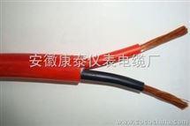 KGG4*0.5硅橡胶电缆