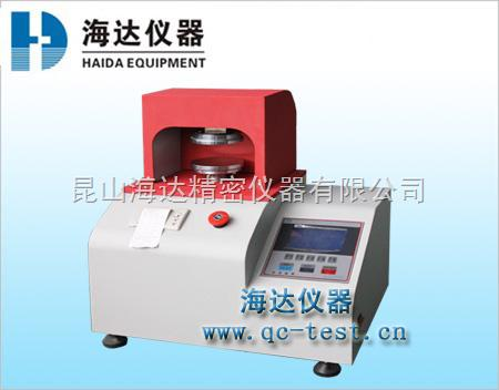 纸板边压强度测试机/技术过关/超长质保