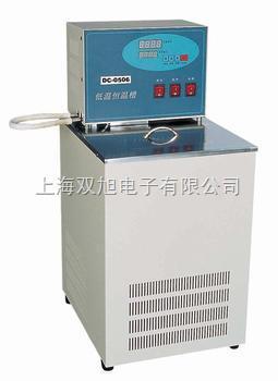 DC0530-DC-0530 低溫恒溫箱