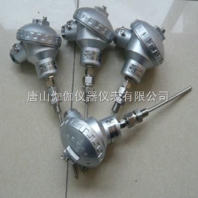 低价现货WRNK-136铠装热电偶