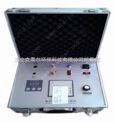 NTC-1-黄浦卢湾金山哪里有安利检测仪卖|安利甲醛检测仪厂家