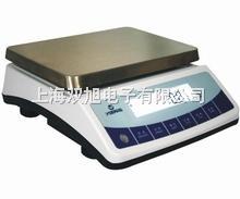 YP-50000 大称量电子天平