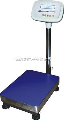 YP-20000010-YP-200000-10 大稱量電子天平