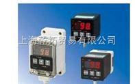 日本CKDPPD系列电子式压力开关,FD3-03-4-G-AC100V