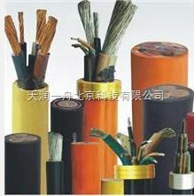 烟台消防感温电缆厂家jtw-ld-kc82001/70/85感温电缆直销
