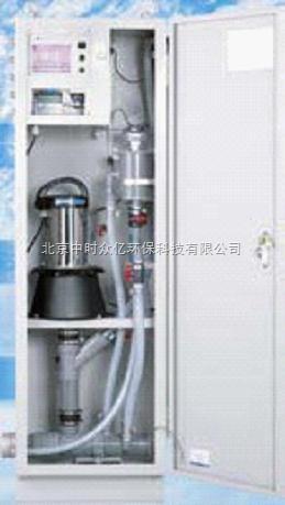 紫外线COD连续监测仪