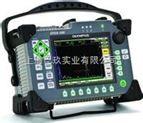 EPOCH 1000 美国泛美-奥林巴斯相控阵超声波探伤仪全新物理特性分析上海金属探伤仪价格报价旦鼎