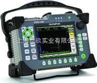 EPOCH 1000 美國泛美-奧林巴斯相控陣超聲波探傷儀全新物理特性分析上海金屬探傷儀價格報價旦鼎