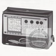 HWT-1000-萬用HWT-1000諧波電流表測試儀