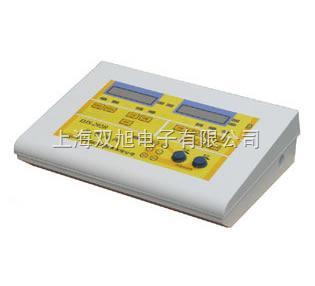 DJS-292D-DJS-292D 雙顯恒電位儀