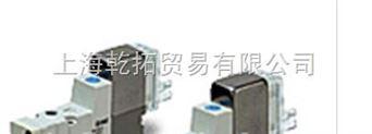 原裝日本SMC常用防爆型電磁閥,VP342-5D-02A