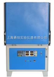 北京箱式高温炉