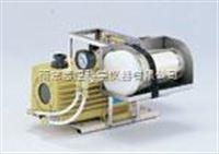 防腐型真空油泵GCD-136XN(F)