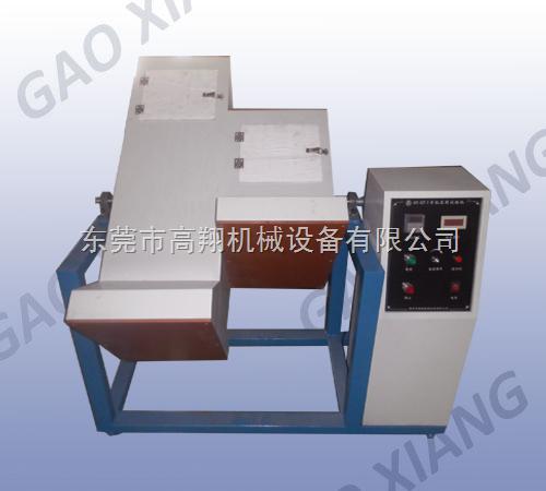 供应GX-SJ-GT02双滚筒试验机