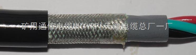 铠装计算机电缆djyvpr22 djypvr22 djypvp