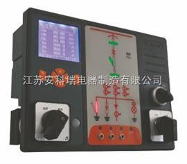 永利电玩app_ASD系列开关柜综合测控装置 智能操控装置厂家ASD300开关柜综合测控装置 智能操控装置厂家